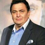 Rishi Kapoor Wiki, Age, Height, Biography, Wife, Family, Son, Profile