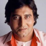 Vinod Khanna Height, Age, Wife, Son, Family, Biography, Wiki, Death Date