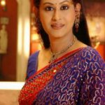 Indrani Haldar Height, Weight, Age, Husband, Family, Biography & Wiki