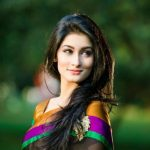 Umme Ahmed Shishir Wiki, Age, Height, Weight, Family, Biography, Affairs, Husband
