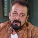 Sanjay Dutt Height, Weight, Age, Wife, Family, Wiki, Biography