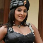 Meghna Naidu Height, Weight, Age, Husband, Family, Biography & Wiki
