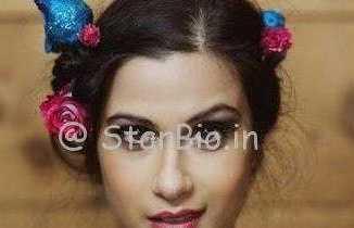 Anita Majumdar Wiki, Biography, Dob, Age, Height, Weight, Affairs and More