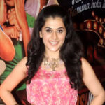 Taapsee Pannu Height Weight Age Life Boyfriend Bio & More