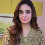 Nadia Khan Age, Height, Weight, Wiki, Biography, Husband, Family.
