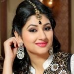 Disha Parmar Height, Age, Weight, Wiki, Biography, Family, Profile