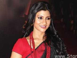 Konkona Sen Sharma Wiki Biography Age Weight Height Profile Info.