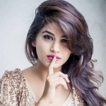 Bhumika Gurung Height, Weight, Age, Wiki, Biography, Family, Profile