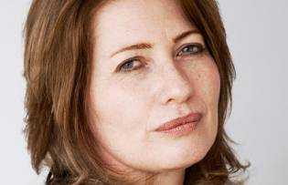 Actress Belinda Bauer Bio, Wiki, Age, Net Worth, Married, and Husband