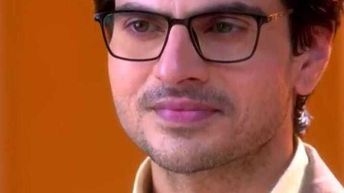 Rahil Azam Height, Weight, Age, Wiki, Biography, Girlfriend & More
