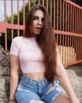Lauren Alexis Wiki 2021: Height, Weight, Age, Net Worth, and Full Bio