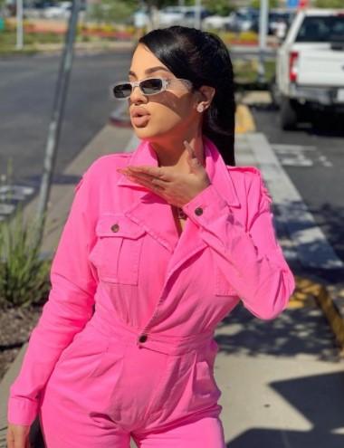 Briana Murillo