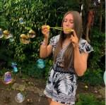 Katylee Bailey Wiki 2021: Height, Girl Friend, NetWorth, and Full Bio