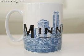 Minneapolis-3
