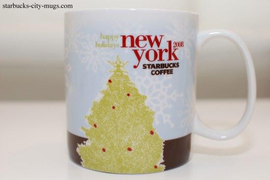 New-York-Holiday