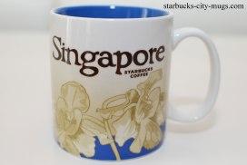 Singapore-blue