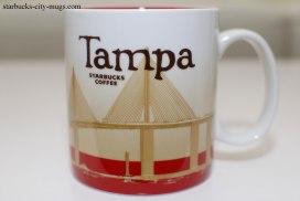 Tampa-1