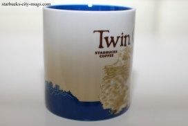 Twin-Cities-2