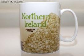 Norther-Ireland