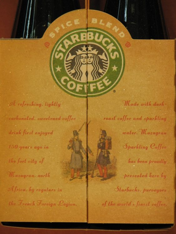 What Fresh Roasted Coffee