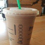 2 - 10 - 20150712_133626 chocolate banana smoothie
