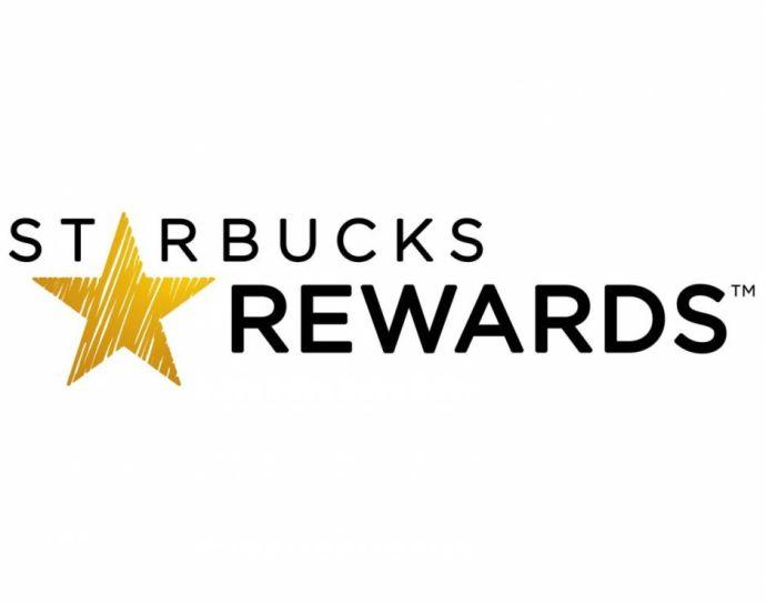 Image result for starbucks rewards