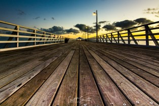 Shorncliffe-016-2