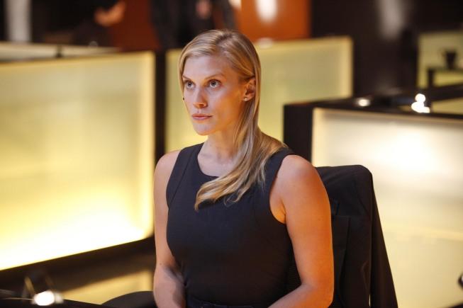 24 Season 8 Katee Sackhoff