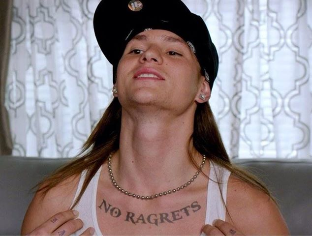 https://i2.wp.com/starcasm.net/wp-content/uploads/2013/09/Were-the-Millers-No-Ragrets-Tattoo.jpg