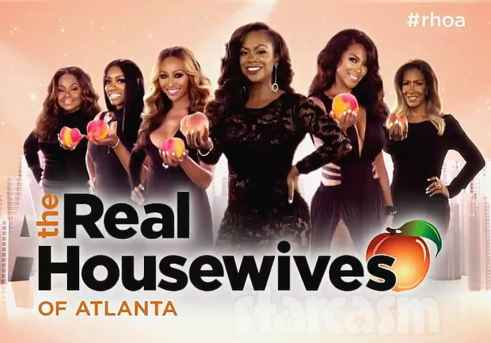 Image result for real housewives of atlanta Season 9