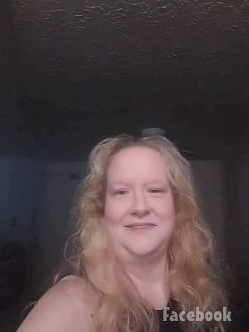 My 600 Lb Life Tamy Lyn update July 2018