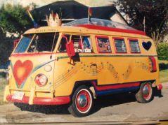 original-clown-mobile-1