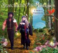 starchild-and-the-mystiques4601