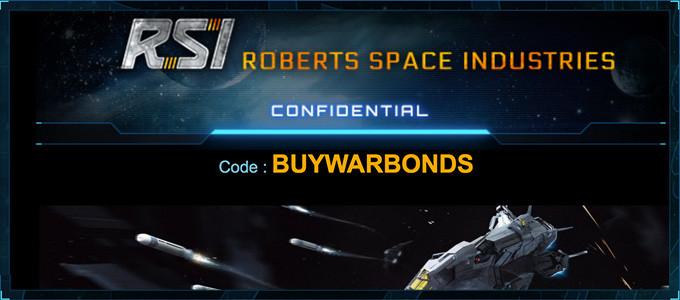 Polaris ship discount