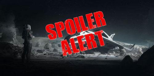 Star-Citizen-3.0-evocati-leaks
