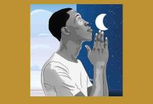 Photo of J.Derobie – Day & Night (Prod. By Gold Up Music)