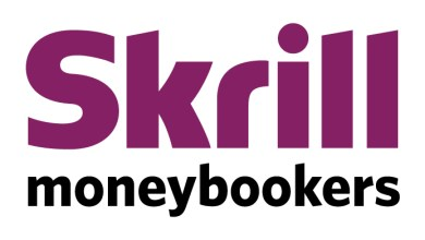 Photo of How To Earn $20 per day from Skrill at no cost