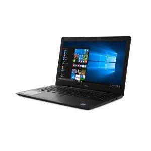 Dell Inspiron 3552-2 (Celeron, 4GB, 500GB)