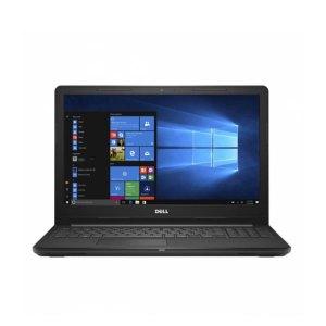 Dell Inspiron 5570 Laptop (I7-8550U, 8GB, 1TB, 4GB Graphics)