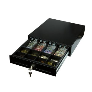 E-pos Automatic Cash Drawer