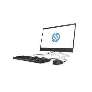 HP 290-G2 Microtower PC (Pentium, 4GB, 1TB, 4VF13EA)
