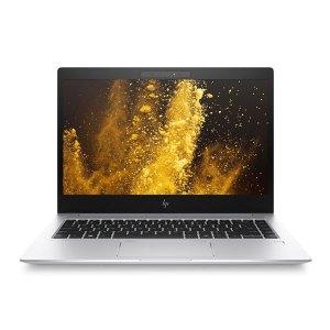 HP EliteBook 1040 G4 Notebook