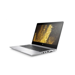 HP EliteBook 830 G5 Notebook PC (i5-8250U,