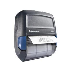 Intermec PR3 Receipt Printer