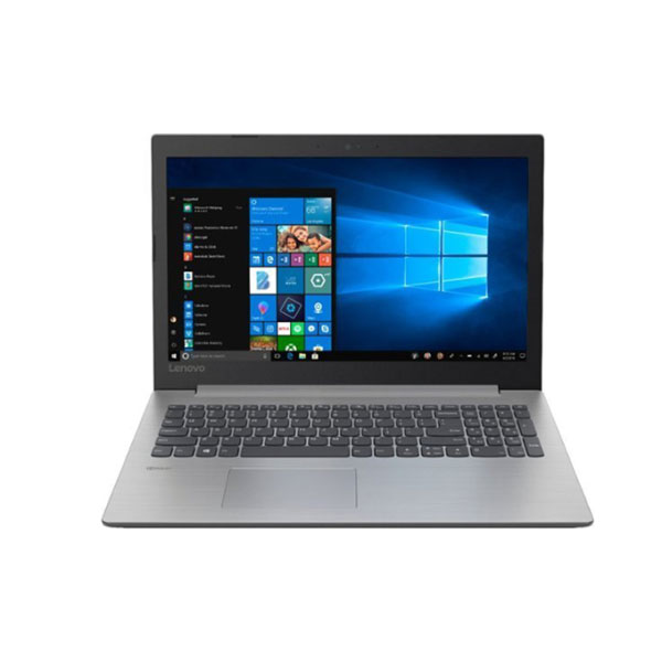 Lenovo-Ideapad-330-15IGM-Laptop