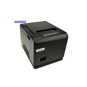 NEKING 80mm Thermal Receipt Printer