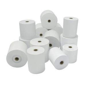 80mm-thermal-receipt-printer-rolls-for-sale-in-kampalaUganda