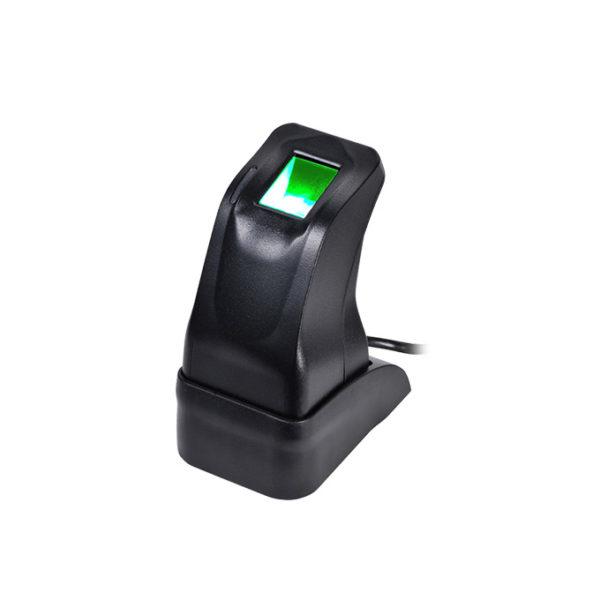 ZKTeco-ZK4500-Fingerprint-Scanner-Kampala Uganda