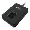 ZK9500-FingerPrint-Reader-Scanner-Kampala-Uganda