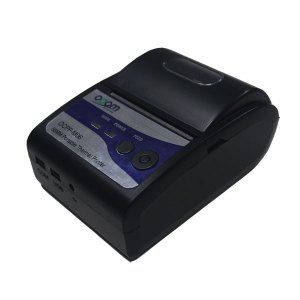 OCPP M06 China factory 58mm bluetooth printer bluetooth printer pos